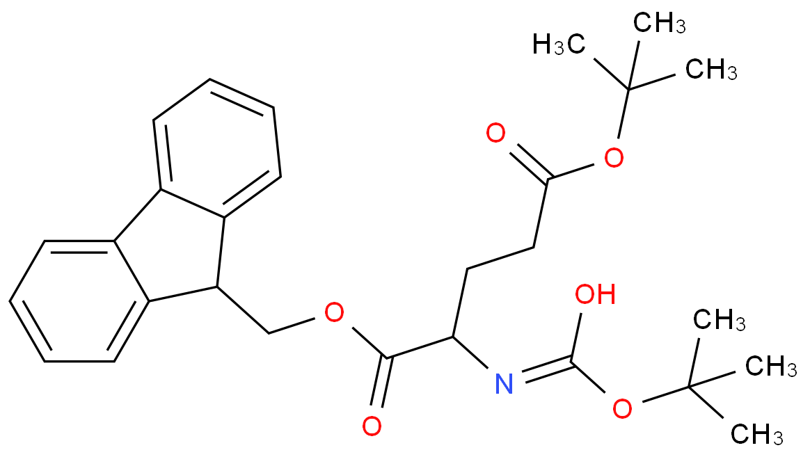 60899-33-4 structure