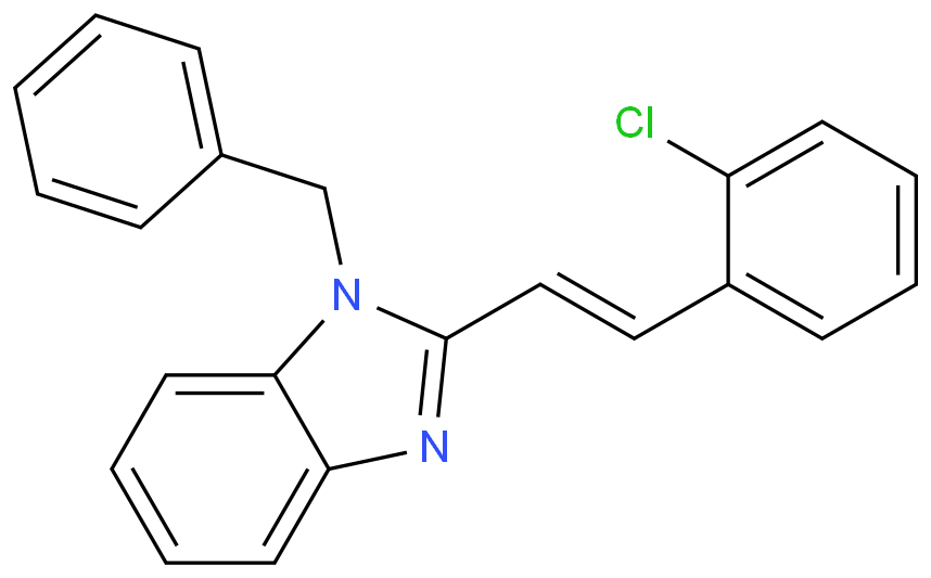 123-33-1 structure