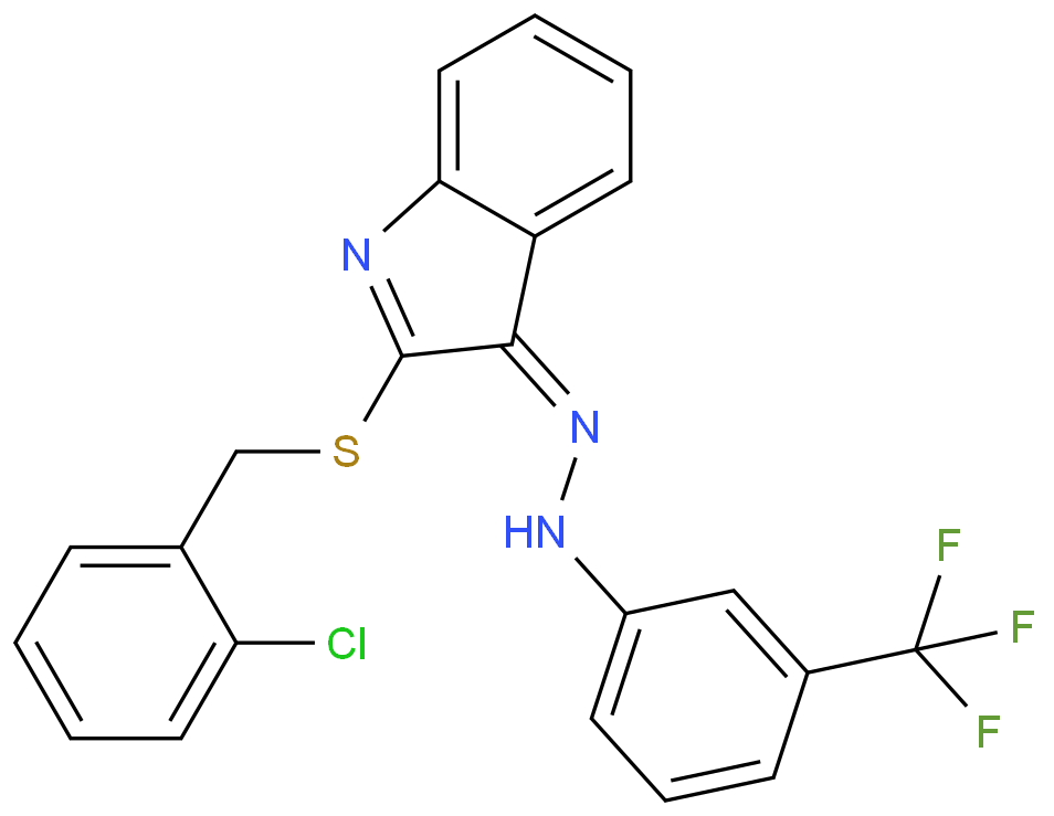 88970-81-4 structure
