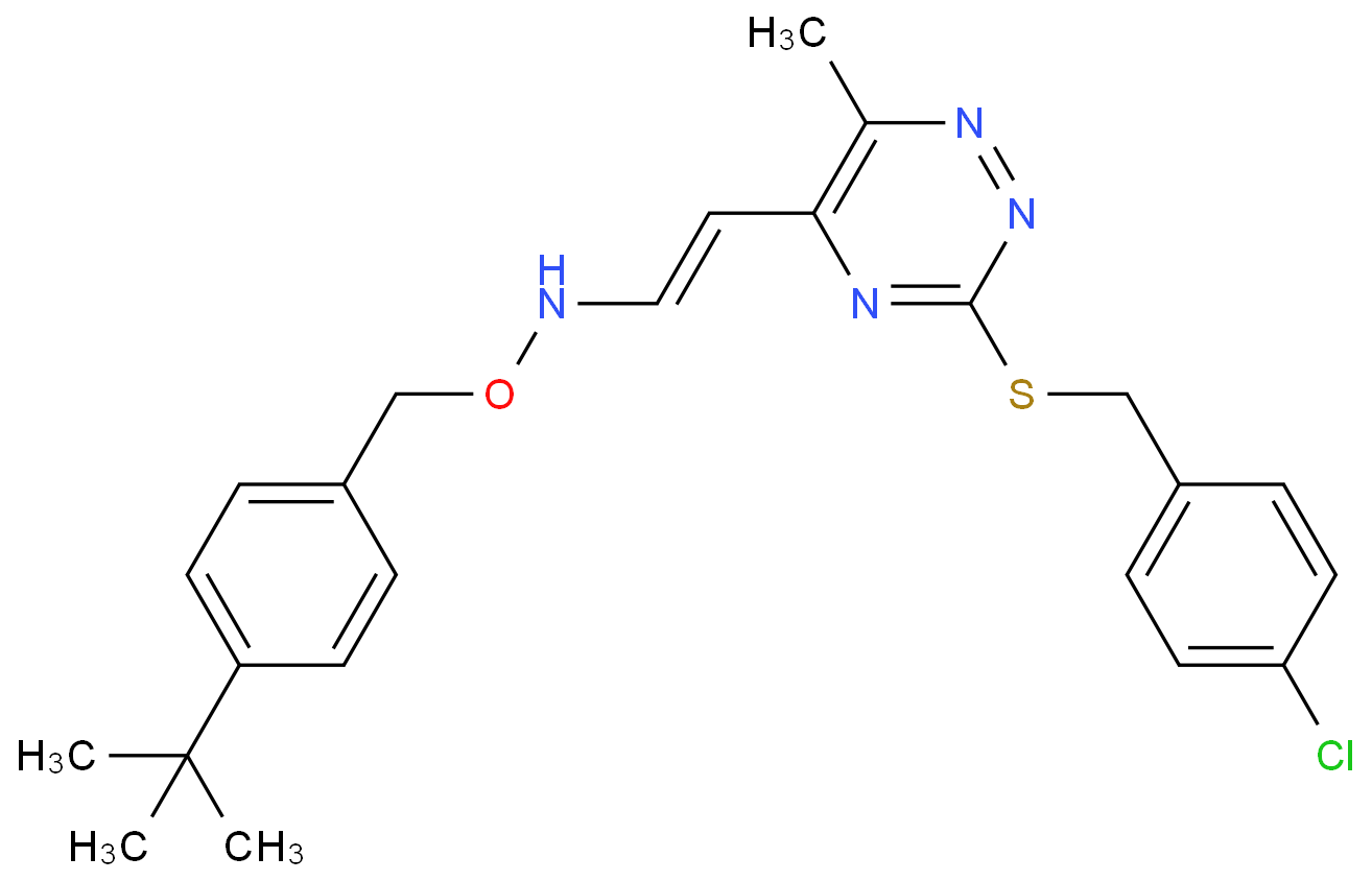 84-58-2 structure