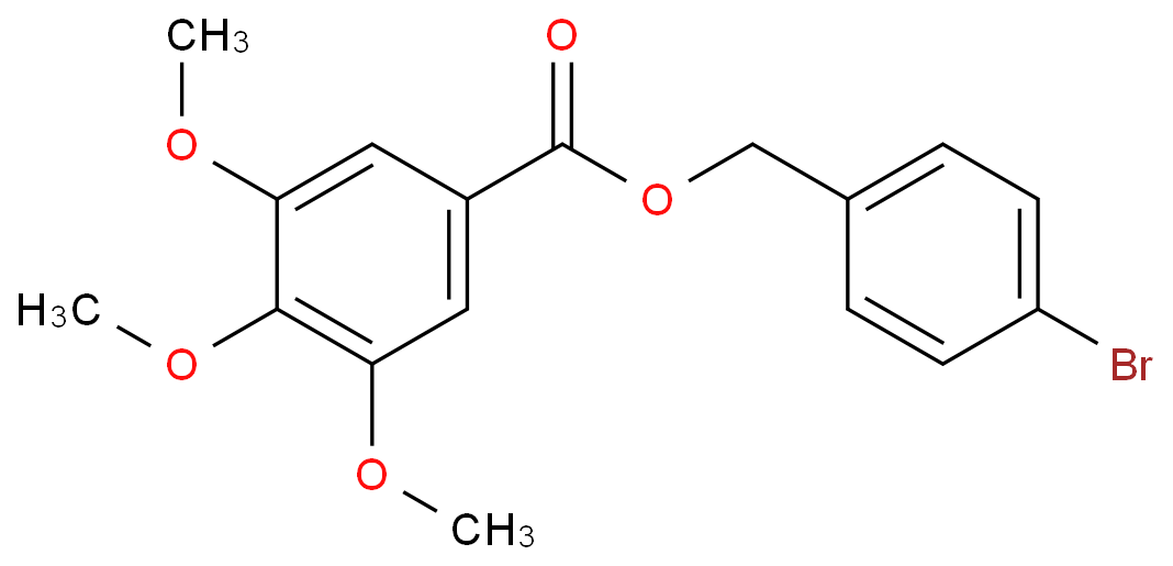 6707-60-4 structure