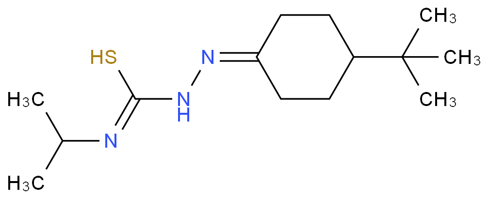 40473-07-2 structure