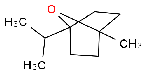 470-67-7 structure