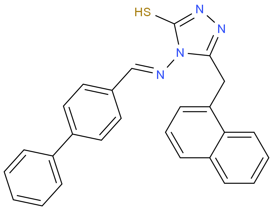 35132-20-8 structure