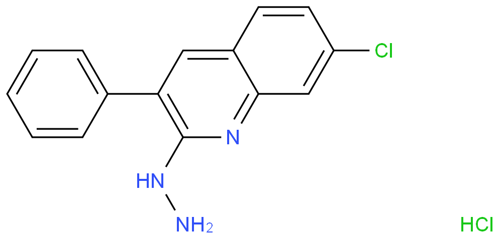 834-28-6 structure