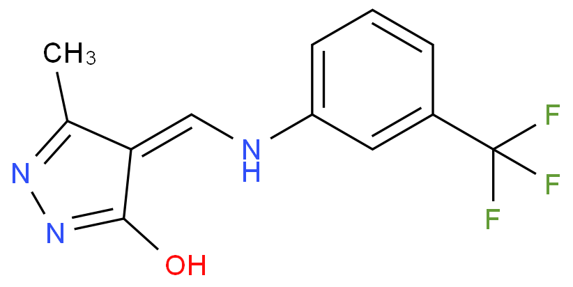 25035-85-2 structure