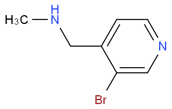 35737-15-6 structure