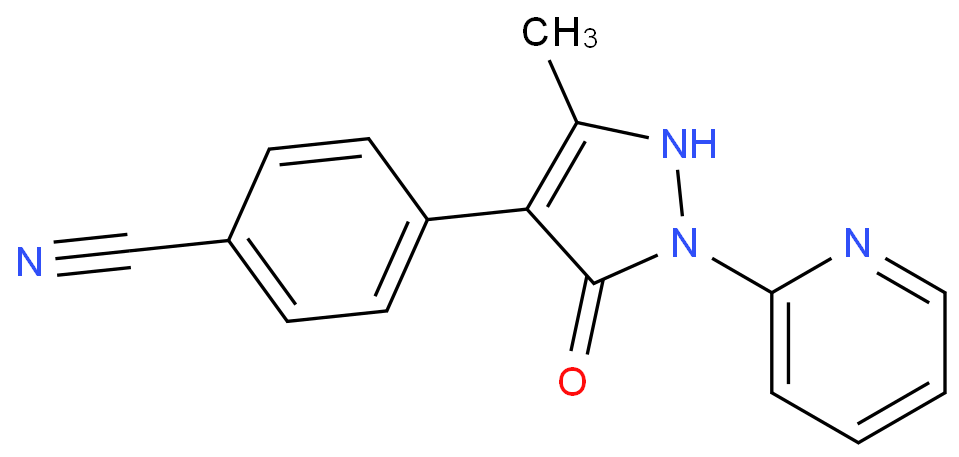 13826-66-9 structure