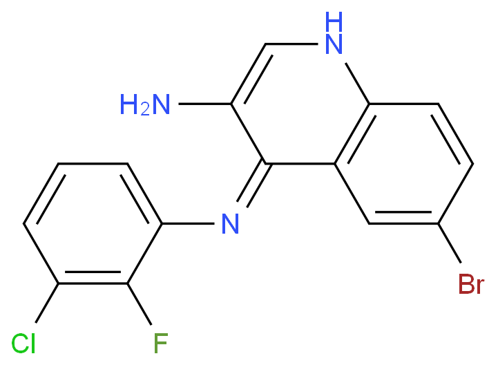 459789-99-2 structure