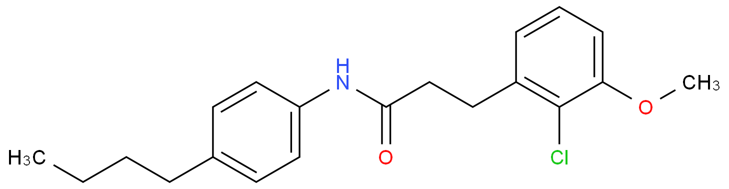 173996-44-6 structure