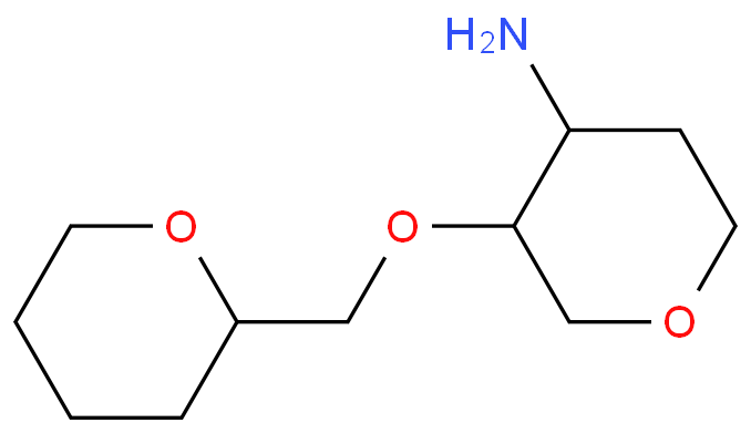 7699-45-8 structure