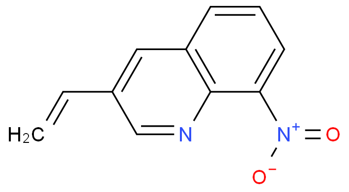 7446-19-7 structure