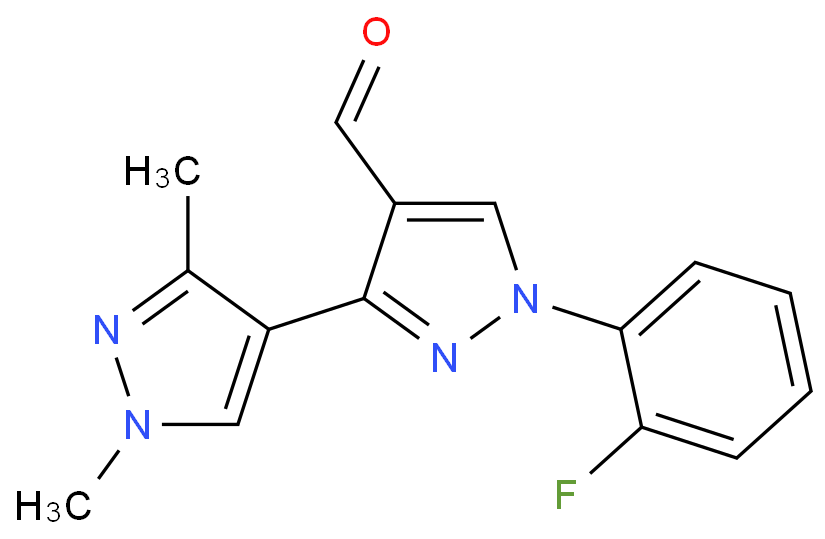 107-35-7 structure