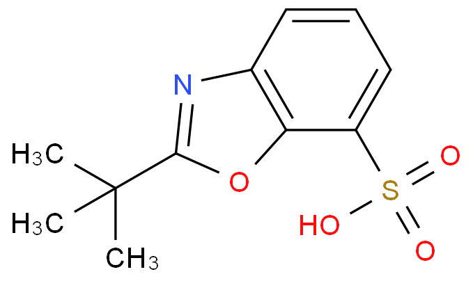 173900-26-0 structure