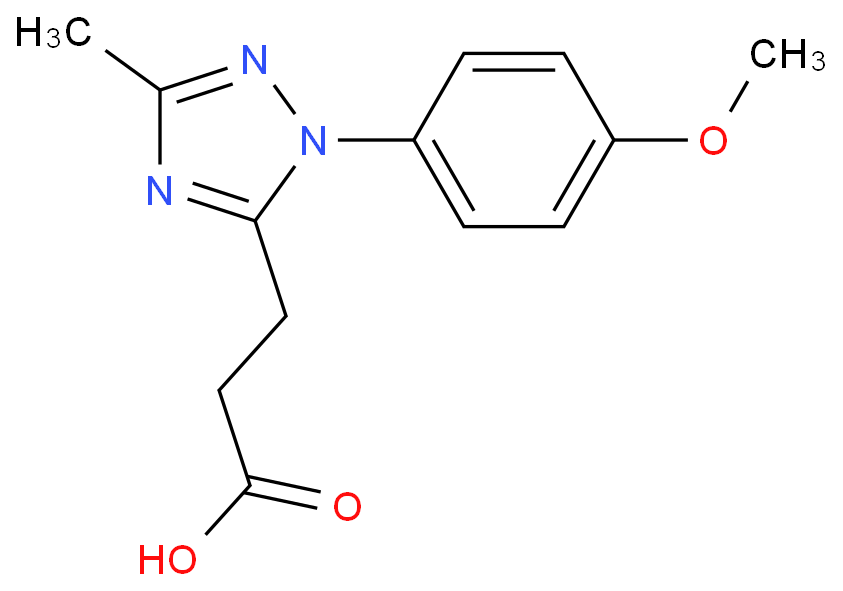 81335-77-5 structure