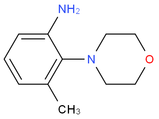 75-31-0 structure