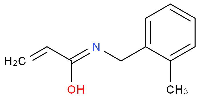 884494-80-8 structure