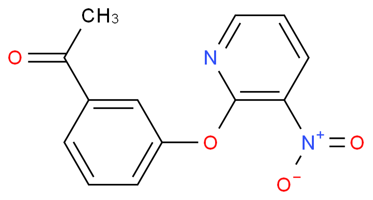 40856-44-8 structure