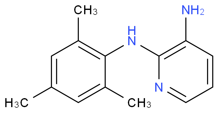 58186-27-9 structure