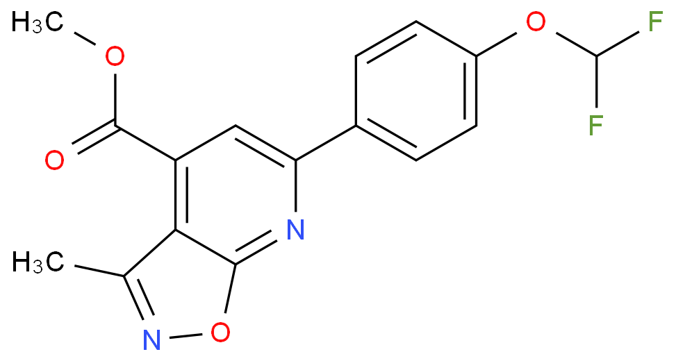 7784-18-1 structure