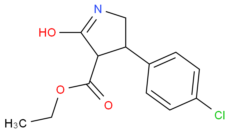 73987-37-8 structure