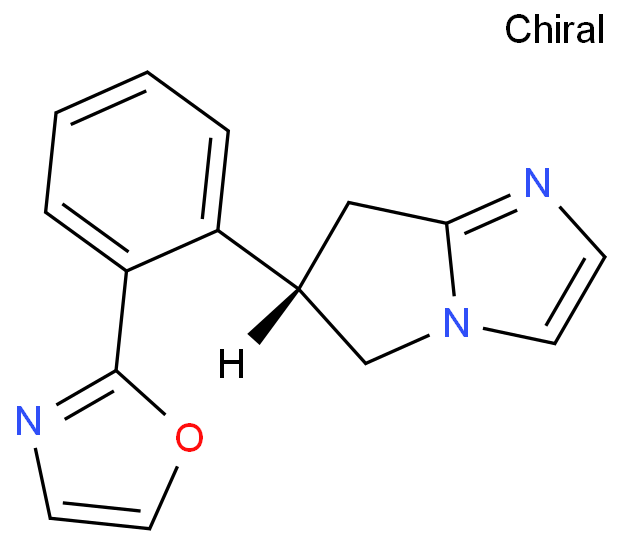 606134-56-9 structure