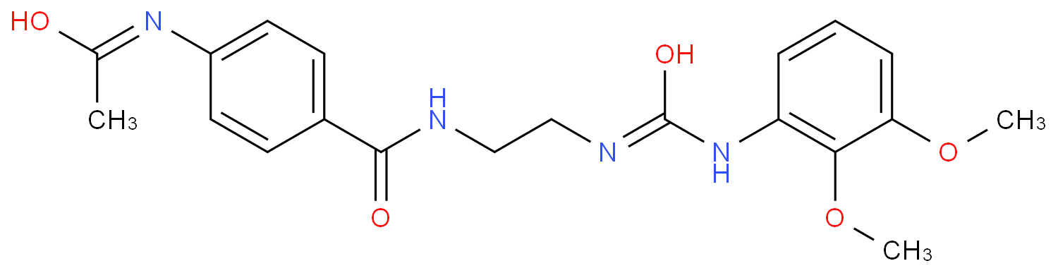 4468-02-4 structure