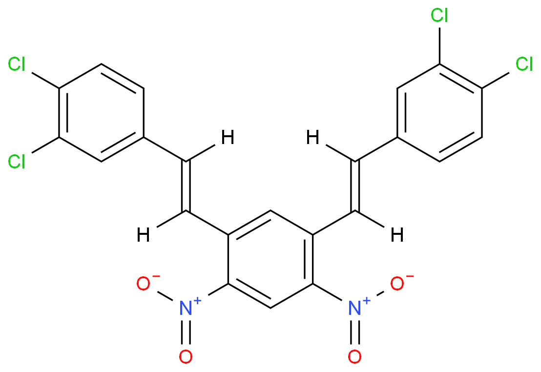55453-87-7 structure