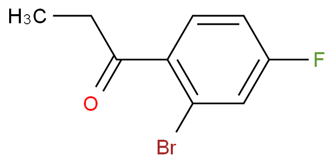 2627-86-3 structure