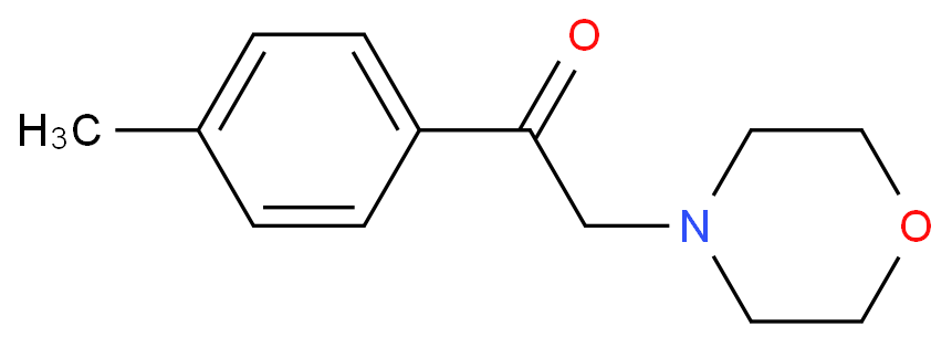 607833-24-9 structure