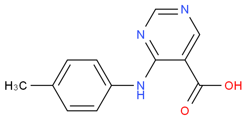 24967-94-0 structure