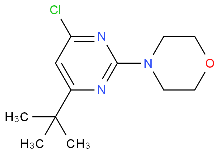 98-79-3 structure