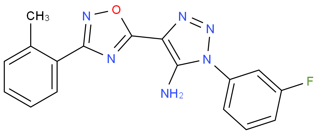 20232-39-7 structure