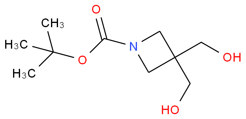 35554-44-0 structure