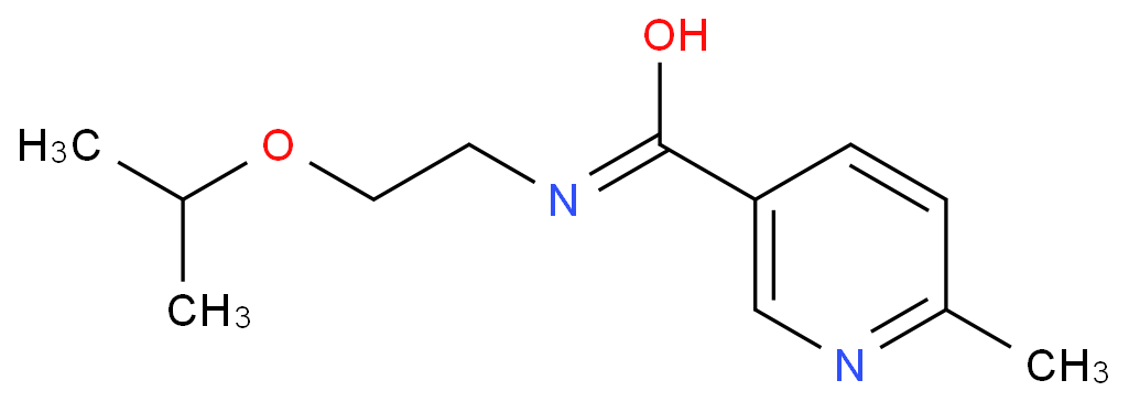 7440-74-6 structure