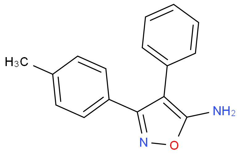 78-59-1 structure