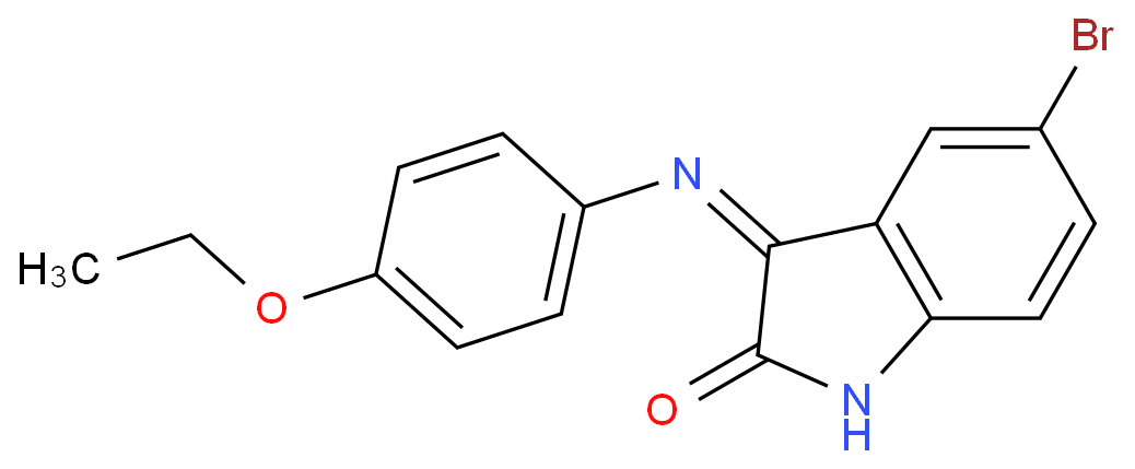 501-36-0 structure