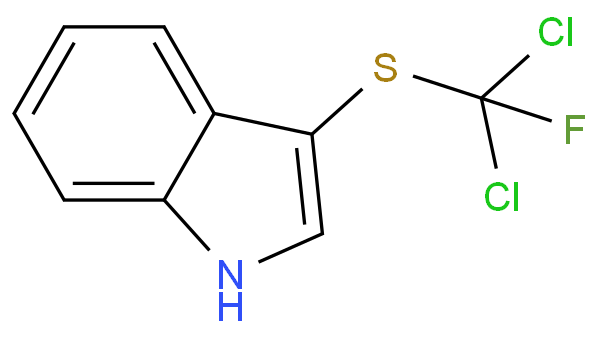 56-89-3 structure