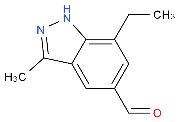 606132-56-3 structure