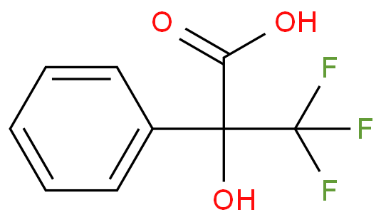 70288-86-7 structure