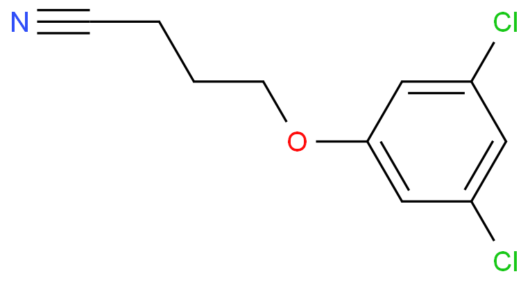 79902-63-9 structure
