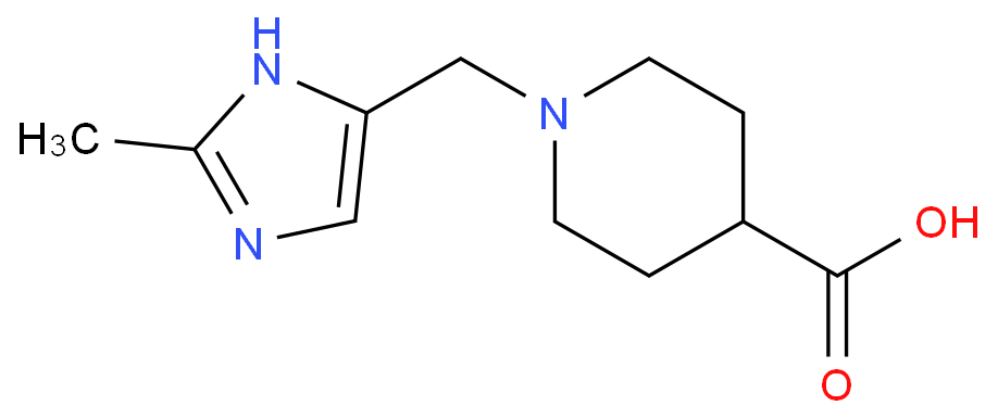 1124382-72-4 structure