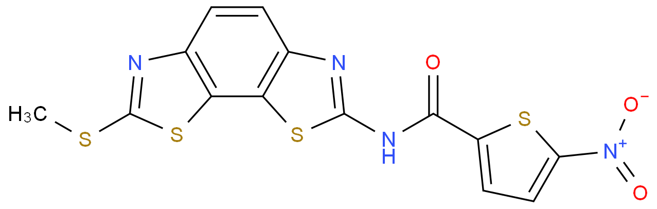 59467-96-8 structure