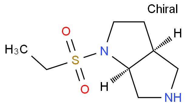 681-84-5 structure