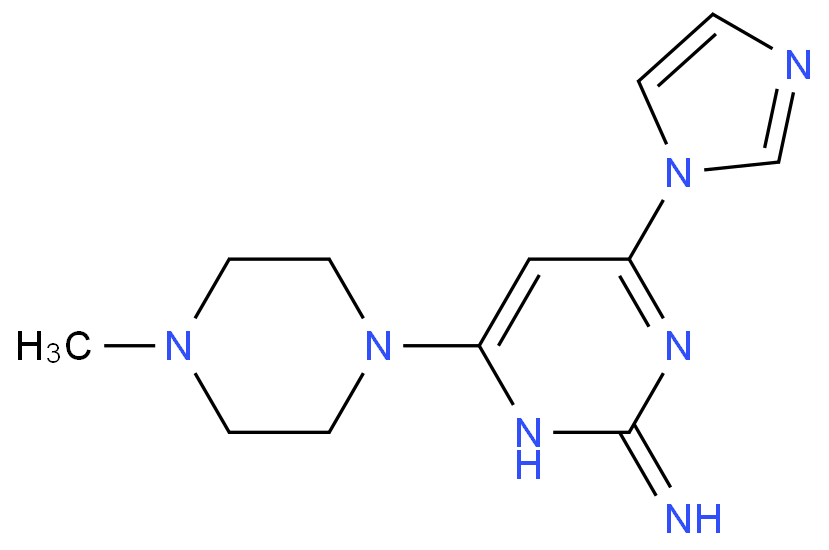 82038-34-4 structure