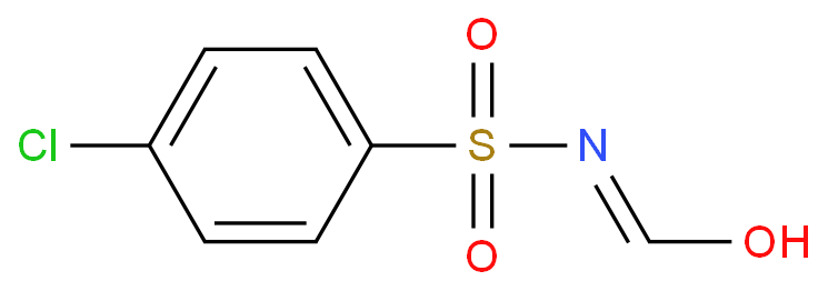 4141-50-8 structure