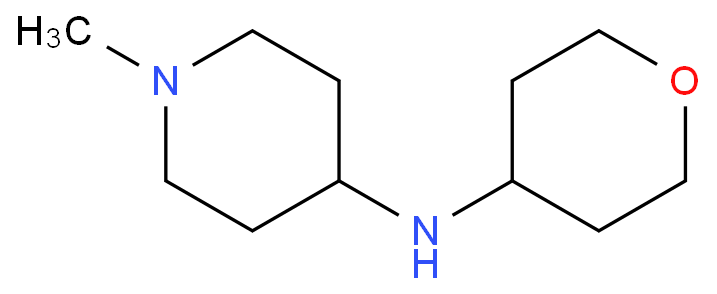 69610-40-8 structure