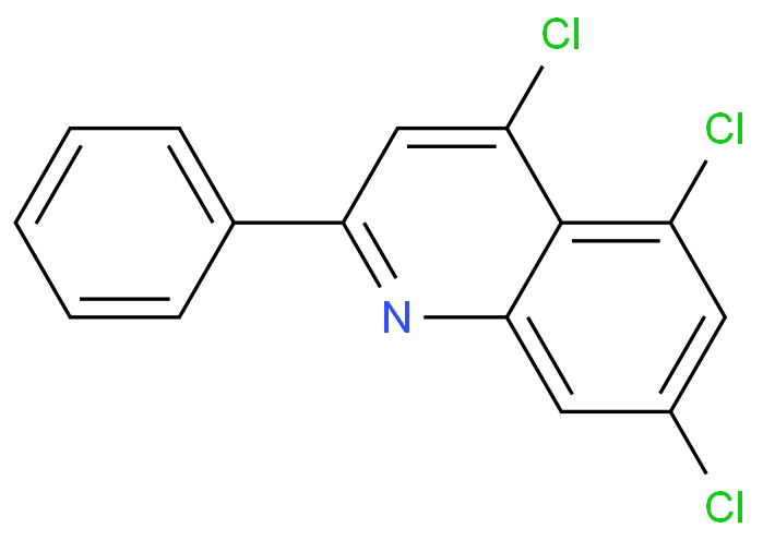 35807-85-3 structure