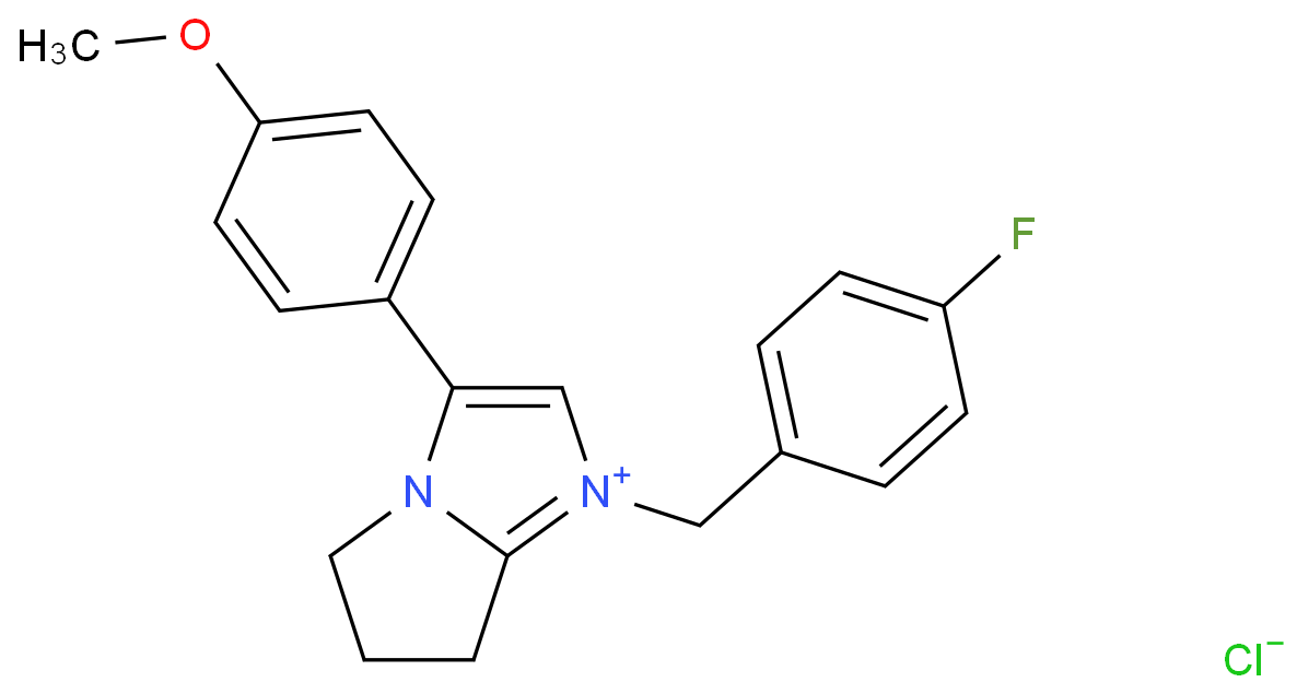 6274-28-8 structure