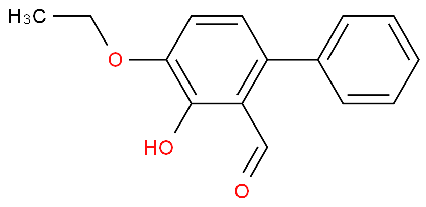 64439-81-2 structure